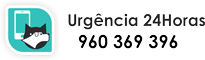 urgenciasseia