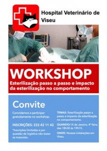 Workshop 14jan15
