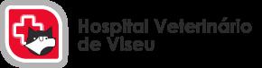 logohospital