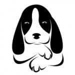 stock-illustration-27589604-vector-image-of-an-dog