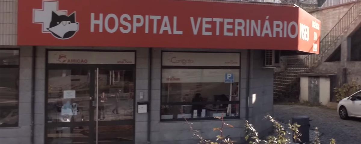 hvv-hospital