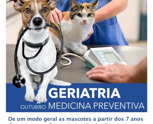 geriatria-hvv