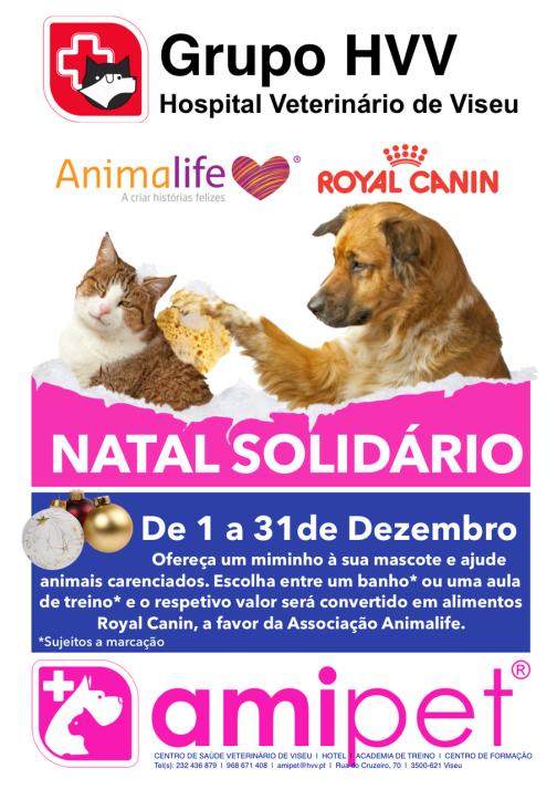 natal-solidario-hvv-2016
